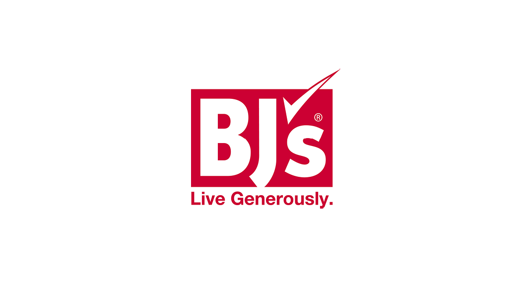 There are three membership options as part of the My BJ's Perks Program. A BJ's Perks Rewards membership pays you to 2% back on most in-Club and sfathiquah.ml purchases up to $ per annual Membership period.